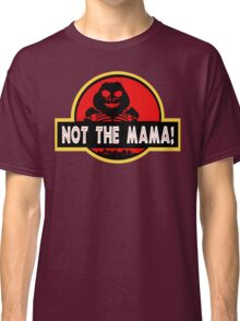 I'm the Baby! Classic T-Shirt