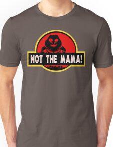 I'm the Baby! Unisex T-Shirt