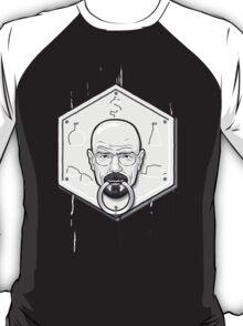 Door Knocker T-Shirt
