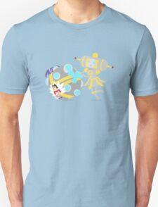 KataOri T-Shirt