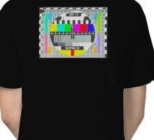 SBS_testcard_001 Classic T-Shirt
