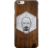 Door Knocker - iPhone Case iPhone Case/Skin
