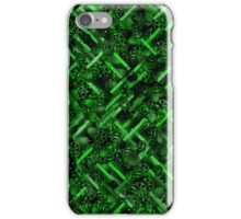 PIPES AND WHEELS iPhone Case/Skin
