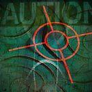 CAUTION! by Jimmy Joe