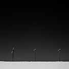 minimal (11) by StefaniaC