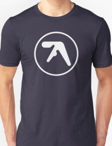 Aphex Twin Organic Cotton T-Shirt