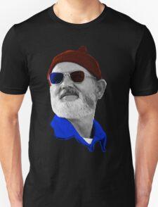"""You can call me, Papa Steve"" T-Shirt"