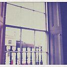 Window by babibell