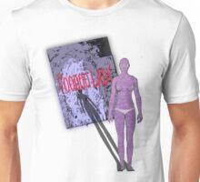voodoo lady  Unisex T-Shirt