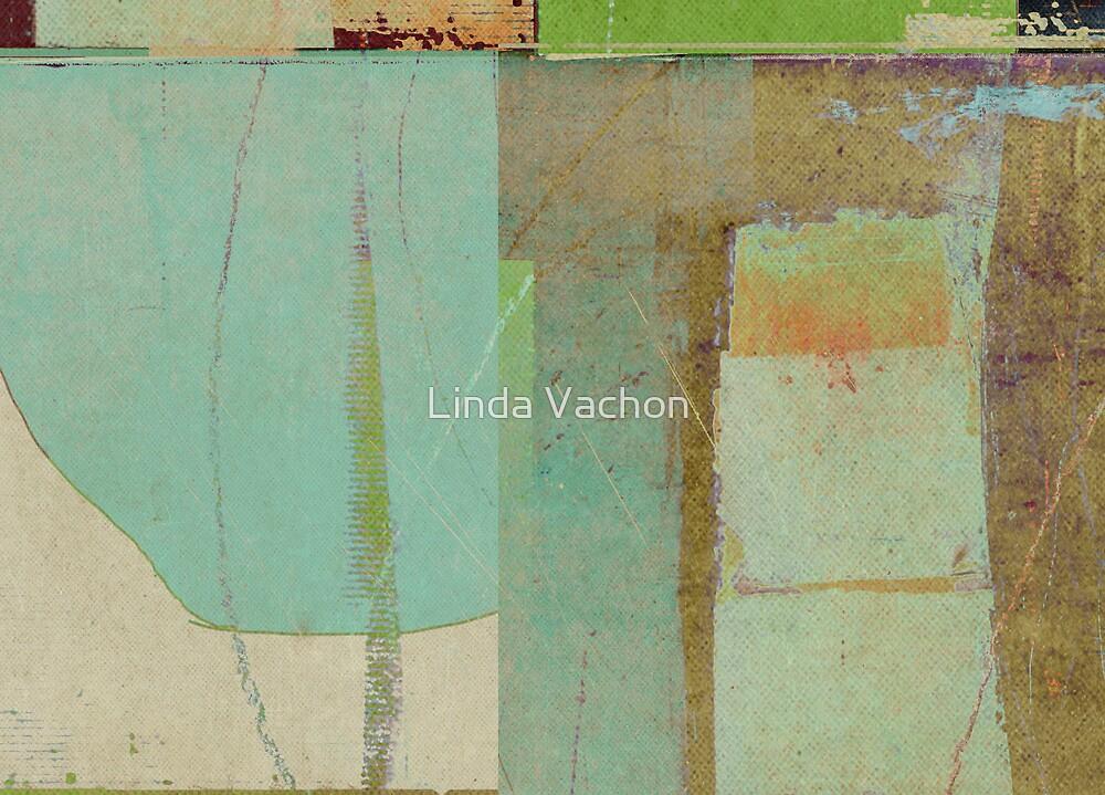 CP-012 by linda vachon