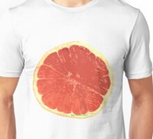 Mmm...Grapefruit Unisex T-Shirt