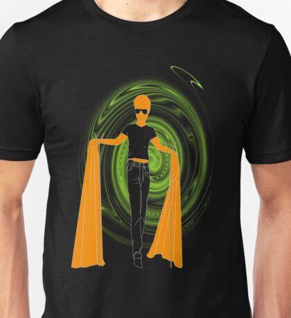 IMAGINARY FRIEND Unisex T-Shirt
