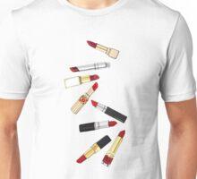 Lipstick Party Unisex T-Shirt