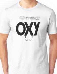 Oxy Moron T-Shirt