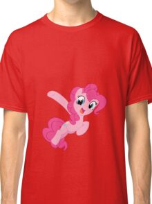 Pinkie Pie - Cute Classic T-Shirt