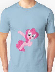 Pinkie Pie - Cute T-Shirt
