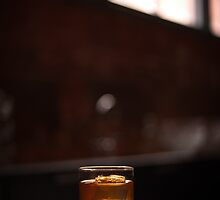 An Old Fashioned by Pete Karl II