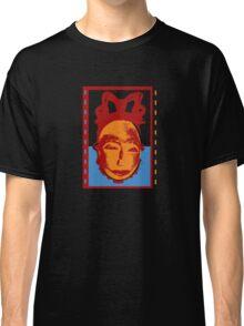 tribe nyc Classic T-Shirt