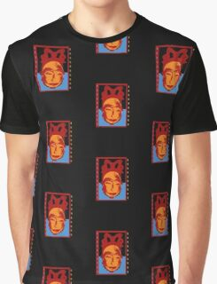tribe nyc Graphic T-Shirt