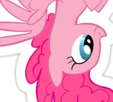 Pinkie Pie - SURPRISE Sticker