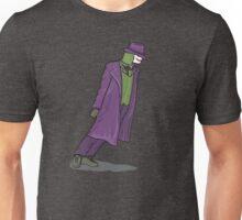 Smooth Criminal Unisex T-Shirt