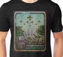 ODST Propaganda Unisex T-Shirt