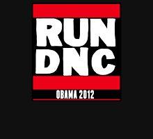 Piece a Week #34: Run DNC Unisex T-Shirt