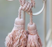 tent accessories by spetenfia