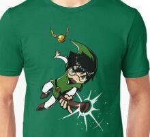 Legend of Harry Unisex T-Shirt