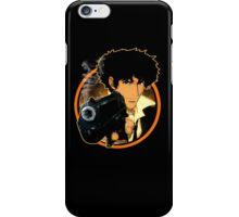 Shoot to Kill iPhone Case/Skin