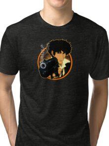 Shoot to Kill Tri-blend T-Shirt