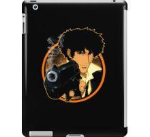 Shoot to Kill iPad Case/Skin