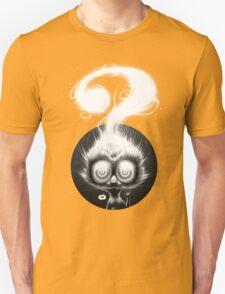 Question! T-Shirt
