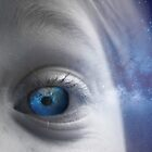 Nebula by Jack Wingo
