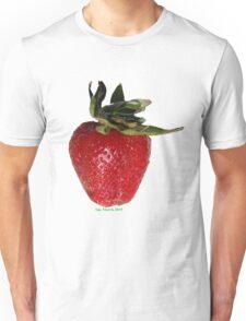 Berry Good! Unisex T-Shirt