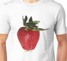 Berry Good! Unisex T-Shirt