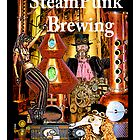 SteamPunk Brewing by Russell Lang