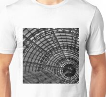 0520 Shot Tower  Unisex T-Shirt