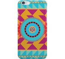 Deco Art iPhone Case/Skin