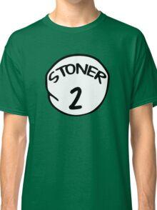 Stoner 2 Classic T-Shirt