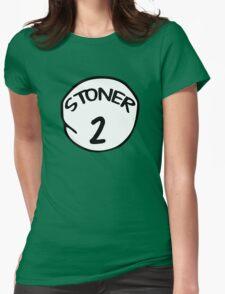 Stoner 2 T-Shirt