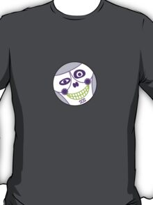 Scary Blair T-Shirt
