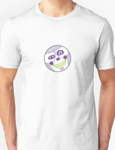 Scary Blair Unisex T-Shirt