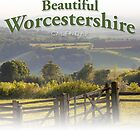 Beautiful Worcestershire Calendar by Andrew Roland