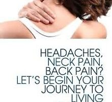Find a chiropractor by findahealth