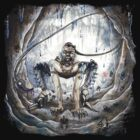 Venom Essence by ATLANTISVAMPIR-