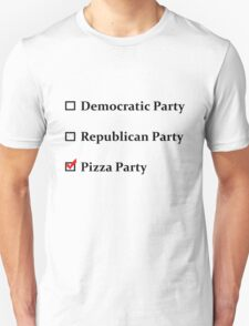 Party! T-Shirt