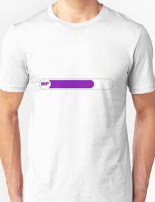Powered Down?! T-Shirt