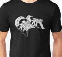Initial D Takumi Trainers  Unisex T-Shirt
