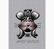 Mazy Mouse T-shirt Unisex T-Shirt